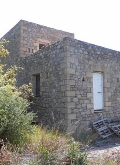 Stone House - Agios Nikolaos